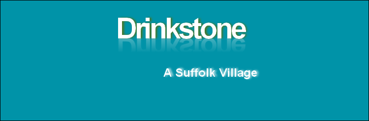 A Suffolk Village